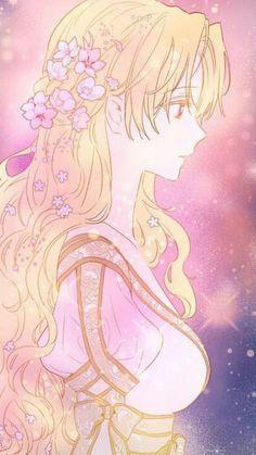 Who Made Me A Princess - Diana