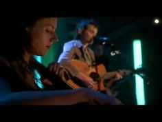 Love Damien Rice- BBC Four Sessions