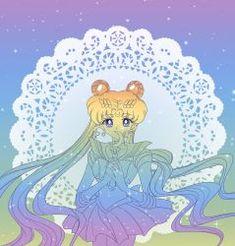 Ordina i filmati per Più. Hentai Dragon Ball VS Sailor Moon.
