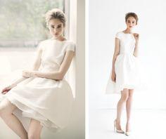 katieermilio.com  #katie ermilio #style #spring #girly