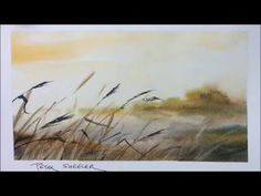 Wet Paper Clouds - YouTube