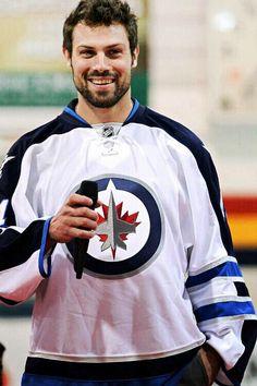 Zach Bogosian Jets Hockey, Attractive People, Hockey Players, Nhl, Polo Ralph Lauren, Guilty Pleasure, Boys, Man Cave, Mens Tops