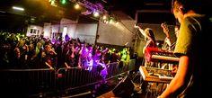 Souldja @ Fall In Festival Concert, Fall, Pictures, Autumn, Photos, Recital, Concerts, Festivals, Resim