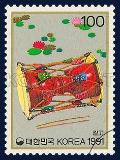 Musical nacional instrumento de la serie, galgo, cultura tradicional, rojo, verde