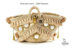 Coffa Favignana Shop online : www.Tizzini.com Coffe siciliane