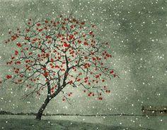 Image result for japanese artist