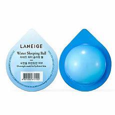 [ラネージュ] Water Sleeping Ball 7ml