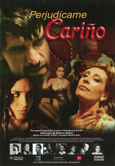 Perjudícame cariño (2004) tt 0442406 C