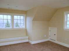 Interior Painting Potomac, MD, interior painting, house painting