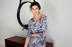 Modetøj til kvinder - Læs mere om tøjet her Ethical Fashion, Cover Up, Boho, Casual, Vintage, Inspiration, Dresses, Style, Biblical Inspiration