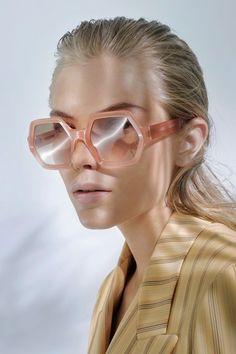 Buy Sunglasses, Cat Eye Sunglasses, Romper Pants, Everyday Look, Celine, Sunnies, Eyewear, Spring Fashion, Luxury Fashion