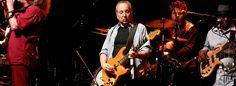 "January 12, 2015 - ""In Times of Crisis, Music Prevails"". #blog #BohemianGuitars #PaulSimon bohemianguitars.com"
