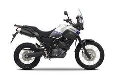Ténéré   Yamaha Motor Australia