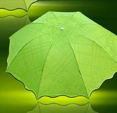 Fantasy Accessories Shop Clear water blossom princess umbrella folding umbrella sun umbrella creative umbrella UV sun parasol by Fantasy Accessories Shop, http://www.amazon.co.uk/dp/B00JRPZZJ0/ref=cm_sw_r_pi_dp_feUwtb12KF868