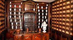 """Résultat de recherche d'images pour """"la pharmacie du du palais lascaris nice"""""""