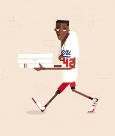 New trending GIF on Giphy. pizza brooklyn jordan spike lee do the right thing jackie robinson mookie. Follow Me CooliPhone6Case on Twitter Facebook Google Instagram LinkedIn Blogger Tumblr Youtube