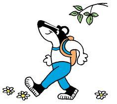 Kouluyleisurheilun pohjan rakennat helposti valmiiden Voitto Onnisen lajiratojen pohjalle. Pe Lessons, Bart Simpson, Disney Characters, Fictional Characters, Snoopy, Teacher Stuff, Fantasy Characters