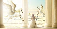 Saori Kido/Athena by: IMMI, Taiwanese Cosplayer - Site - http://worldcosplay.net/member/23364