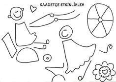 ENGELLER SADECE SEVGİ İLE AŞILIR