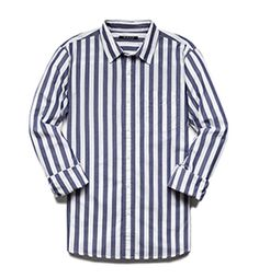 Shirts & Polos | Forever 21 Canada