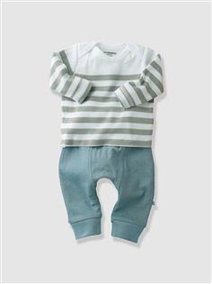 Butterick 5625 sewing pattern pour faire robe de bébé Ange Chapeau Combi Bib Pants