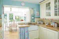 kitchen conservatory - Google Search