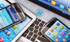 freelance80 free your space: SIAE equo compenso: tutti gli aumenti previsti per...