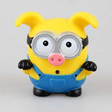 Image result for pigmania