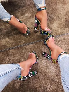 high heels – High Heels Daily Heels, stilettos and women's Shoes Cute Heels, Lace Up Heels, Wedge Heels, High Heels, Stilettos, Pumps Heels, Stiletto Heels, Shoes Sandals, Shoes Sneakers
