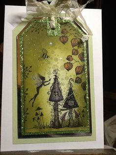 Beautiful Stamps designed by Lavinia Stamps  Make stunning cards and gifts, take a look on our website .....be inspired...!! make and create within a world of fantasy and magic