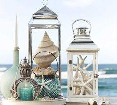 Фотография: Аксессуары в стиле , Декор интерьера, Дизайн интерьера, Подушки, Морской, морская тематика, морские сувениры – фото на InMyRoom.ru