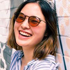 🎉 Countdown to 2018! ☀️⠀ .⠀ .⠀ .⠀ 👓 BOSTON CLUB @bostonclubeyewear⠀ 📩 Available now in Sydney. DM us to find the closest retail around you for these frames!⠀ .⠀ .⠀ #めがね #fashioninspo #eyewear #optical #eyewearfashion #boutique #instafashionista #eyeglasses #chic #instatravel #japan #sydneyigers #sydneylife #sydneyblogger #urbanfashion #minimalism #chictopia #eotd #colourlens #madeinjapan #bostonclub #streetfashion #titanium #sunnies #summerday #sunglasses #beachlife #howtostyle…