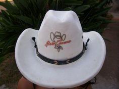 Sombrero vaquero de goma eva - Imagui Sombreros De Papel c0d182dd417