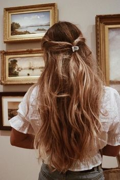 top 10 celebrity human hair wigs – My hair and beauty Messy Hairstyles, Pretty Hairstyles, Summer Hairstyles, Hairstyles For High School, Hipster Hairstyles, Blonde Hairstyles, Updo Hairstyle, Everyday Hairstyles, Hairstyle Ideas