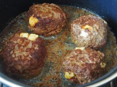 You searched for kaas gehaktballen - Dutch Recipes, Meat Recipes, Cake Recipes, Recipies, Meat Marinade, Dinner With Friends, Meatloaf, Food For Thought, Family Meals