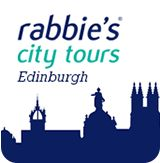 Rabbie's City Tours Edinburgh