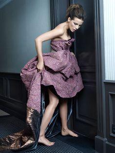 Kate-Beckinsale-Feet-1471291.jpg (800×1066)