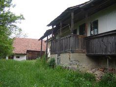 Deck, Outdoor Decor, Image, Home Decor, Decoration Home, Front Porches, Interior Design, Home Interior Design, Decks