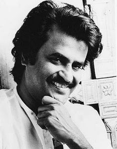 Inspiring story of Rajinikanth - Bus Conductor to a Superstar [VIDEO] - http://bepositive.org.in/superstar-rajinikanth/