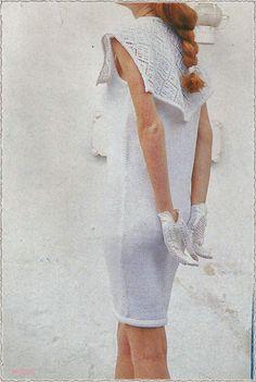 Meine-Wollust: Kleid