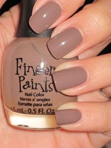 Nail polish brand and collection blog, lots of different brands w/ coverage price and color comparisons
