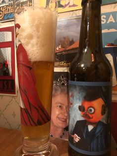 Pühaste Mr. Tangerine Man American Wheat Ale