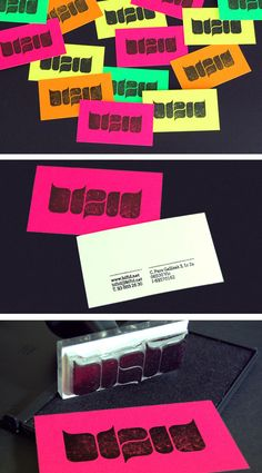 neon-colour-business-card-13