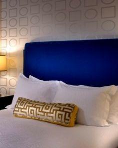Hotel Allegro, A Kimpton Hotel (Chicago, Illinois) - #Jetsetter