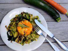 Vegetable Casserole, Zucchini, Detox, Health Fitness, Vegetarian, Vegetables, Recipes, Vegetable Recipes