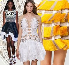 Shop the Finishing Touches this season on Farfetch