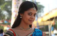 Actress Bindu Madhavi is alive and kicking Read complete story click here http://www.thehansindia.com/posts/index/2015-04-28/Actress-Bindu-Madhavi-is-alive-and-kicking-147420
