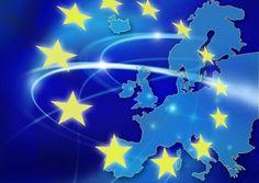 Diversi membri dell'esecutivo Ue e del Parlamento europeo sono in missione all'estero, il commissario all'Industria Bienkowska trascorre due giorni a Berlino