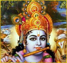 Brahma The Creator Vehicle: swan has 4 heads, 4 arms, and ...