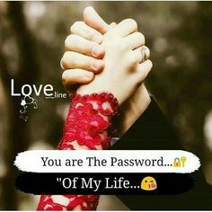 Quotes love for him feelings thoughts sad 25 trendy Ideas Soulmate Love Quotes, Couples Quotes Love, Muslim Love Quotes, Love Song Quotes, Love Husband Quotes, Islamic Love Quotes, Couple Quotes, Love Quotes For Him, Love Quotes In Punjabi